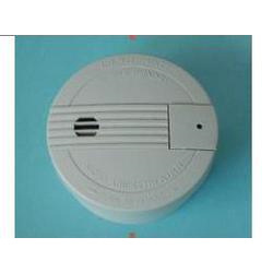 wireless smoke detector suppliers traders wholesalers. Black Bedroom Furniture Sets. Home Design Ideas