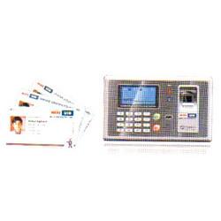 Unique Identification System
