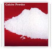 Powder Kaolin Clay