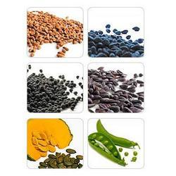 maharashtra hybrid seeds company limited expanding Maharashtra hybrid seeds company private limited company research & investing information find executives and the latest company news.