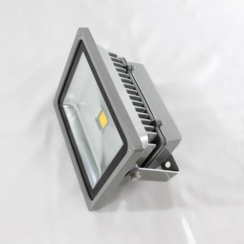 20W 30W Outdoor High Power LED Flood Light