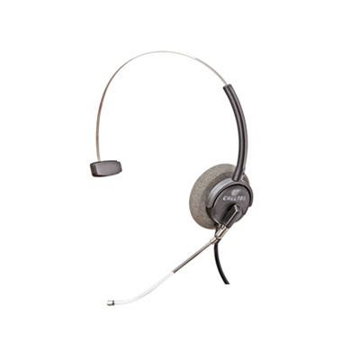 Calltel H250 Telephone Headset