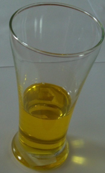 Pine Nut Oil (Cold Pressed And Refined)