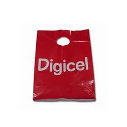 Degicel Carry Bags