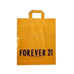 Forever 21 Carry Bags in  Bahadur Ke Road