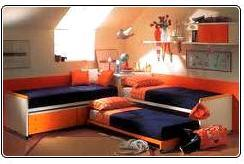Sofa Cum Beds in  J.P. Nagar