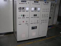 Control Panel Box in  Gorwa (Vdr)