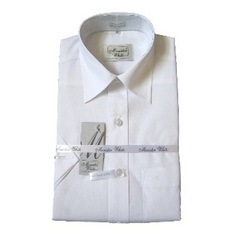 Mens formal trousers in burkit road t nagar chennai for Linen shirts for mens in chennai