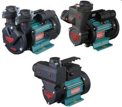 TEXMO Single Phase Self Priming Mini Monoblock Pumps in   4 Garasiya Boarding