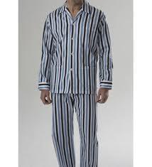 Men's Nightwear