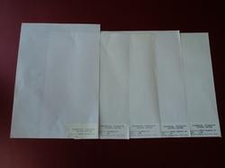 Gutkha Packing Chromo Paper