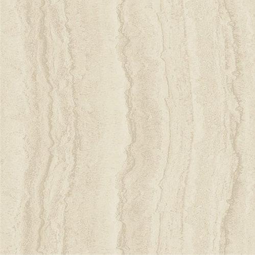 Vitrified Floor Tiles in  Secratariat Colony