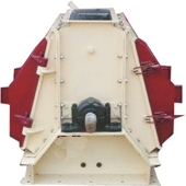Grinder/Hammer Mill in   FOCAL POINT