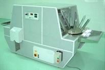 Condom Testing Machine