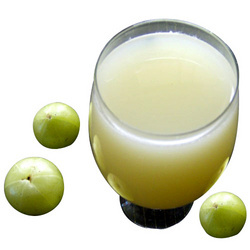Amla Juice in  Kothrud