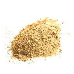 Noni Powder in  Kothrud