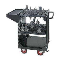 CNC Tool Trolleys