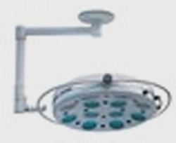Ceiling Operation Theatre Lights in  16-Sector - Rohini