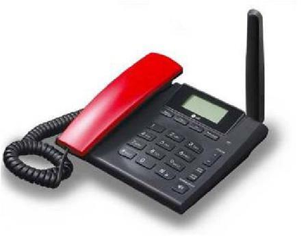 LSP 430T Cordless Phones