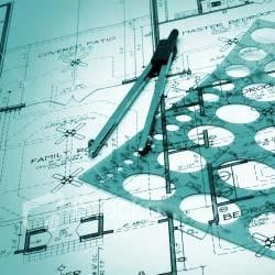 Architectural Consultants Service