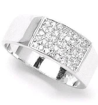 platinum mens ring in sheikh memon st zaveri bazar