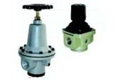 METERING VALVES in  27a-Sector