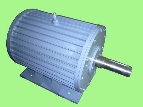 20KW 188rpm Permanent Magnet Generator 50Hz