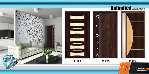 decorative door - Decorative Doors