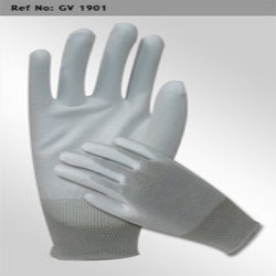 Anti Static & Lint Free Gloves