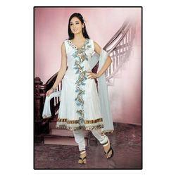 Designer Handwork Masakali Suits in  Malad (W)