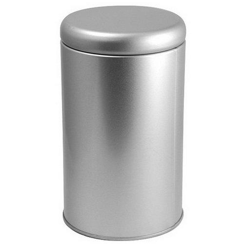 Tin Mailbox: Cylinder Shaped Tin Box In Huizhou, Guangdong