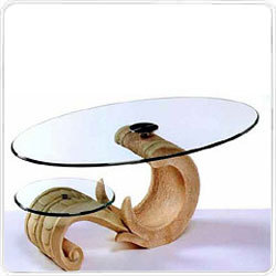 Comdesigner Center Tables : Designer Center Table in New Rajinder Nagar, New Delhi  SAVVY ...