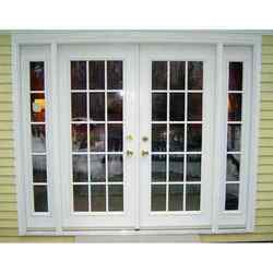 French doors french doors manufacturers dealers for French door manufacturers
