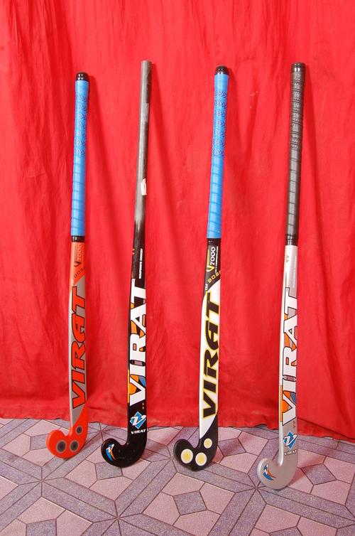 Virat Hockey Sticks