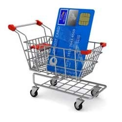 E-Commerce Application Services