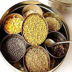Seed Spices in  Kurla (W)