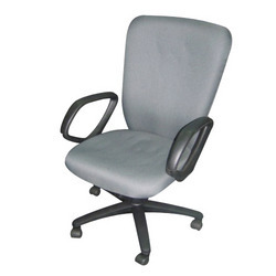 Executive Chairs Suppliers Manufacturers Dealers In Navi Mumbai Mahar