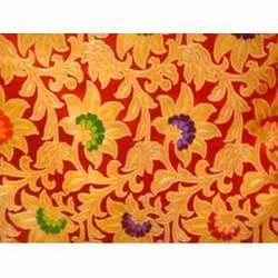 Sherwani Fabric Kimkhab in  Bapu Nagar