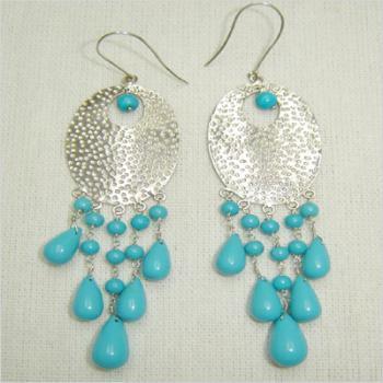 Amrapali Jewelry