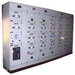 Pcc Panels In Kolkata Suppliers Dealers Amp Traders