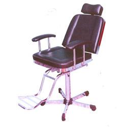 Eyebrow Chair