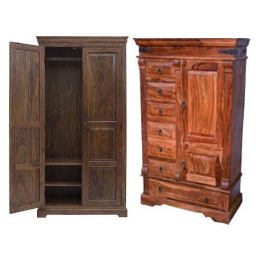 Wooden almirah suppliers manufacturers dealers in bengaluru karnataka - Wooden almirah pictures ...
