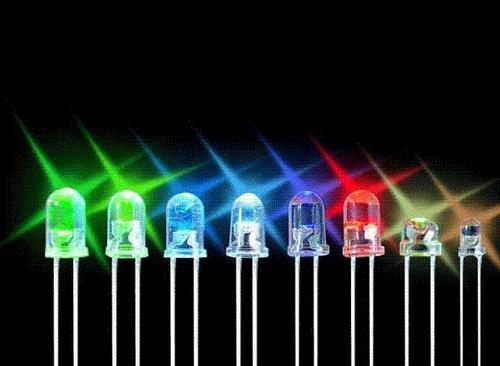 Light Emitting Diode : Led light emitting diode in longgang shenzhen exporter