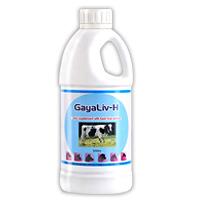 Herbal Gayaliv Herbal Liver Tonic