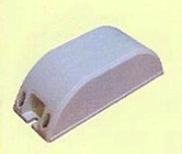Electronic Ceiling Cfl Ballast Cabinet