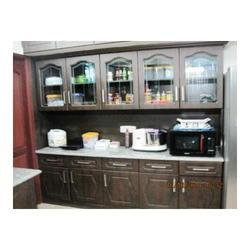 Crockery Unit Furniture