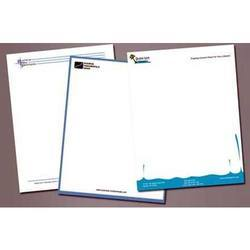 Newsletters in  Abdullapur