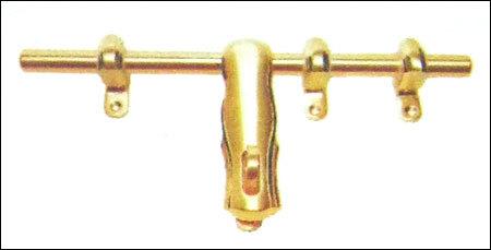 Brass Door Handle Fancy in Mumbai, Maharashtra - VENUS TRADERS ...