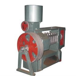 Nitya Oil Expeller Machines