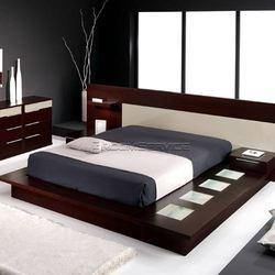 Living Room Sofa Set In Midc Hingna Nagpur Manufacturer